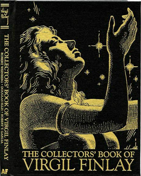 Cover Stamping